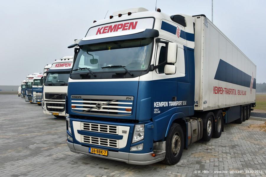 20170218-Kempen-00233.jpg