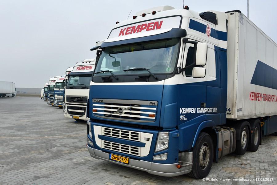20170218-Kempen-00234.jpg