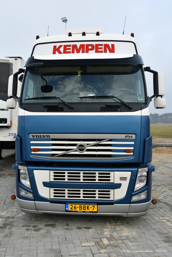 20170218-Kempen-00235.jpg