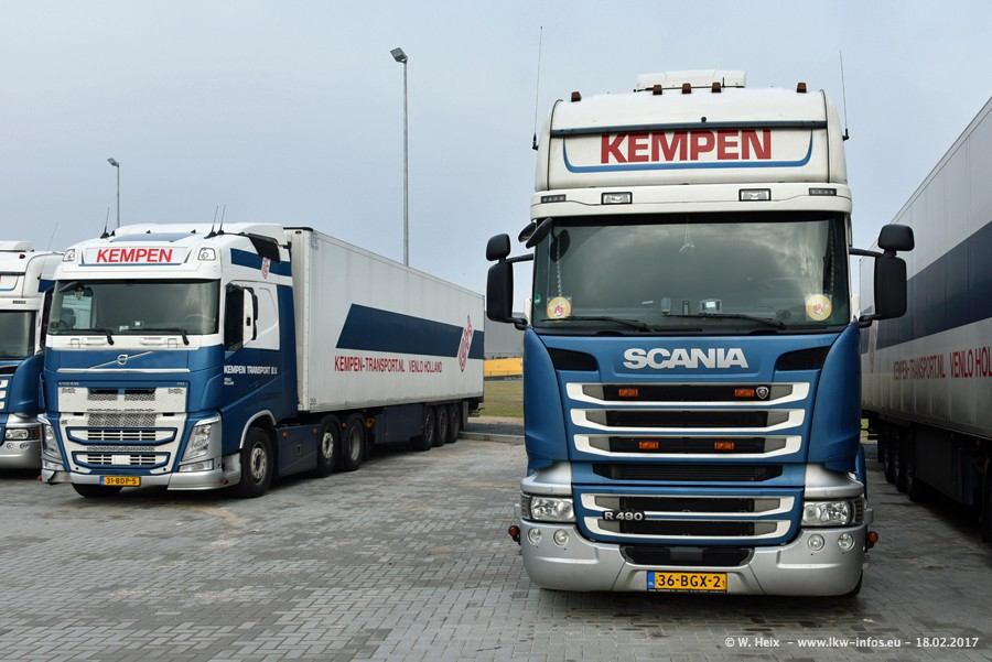 20170218-Kempen-00240.jpg