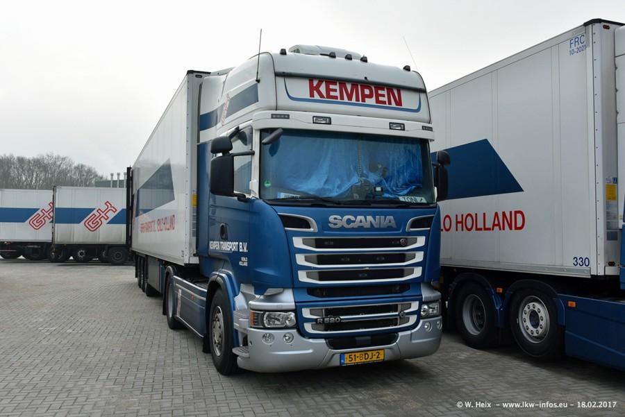20170218-Kempen-00270.jpg