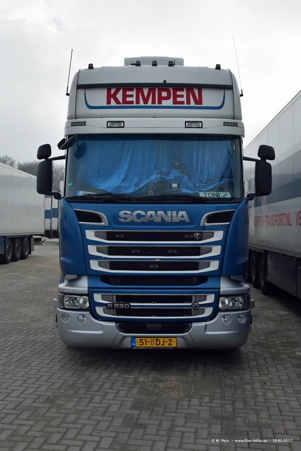 20170218-Kempen-00271.jpg