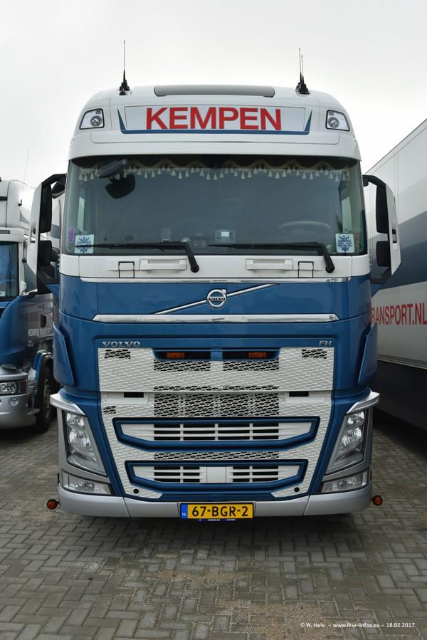 20170218-Kempen-00277.jpg