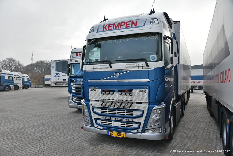 20170218-Kempen-00278.jpg