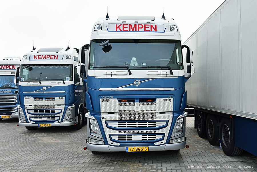 20170218-Kempen-00283.jpg