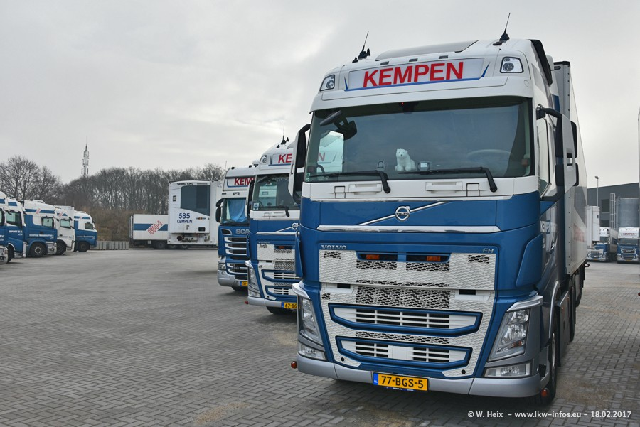 20170218-Kempen-00284.jpg