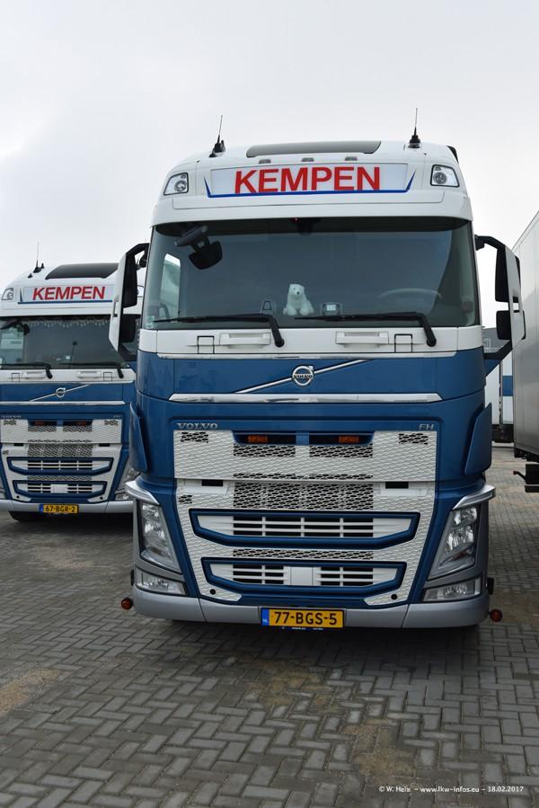 20170218-Kempen-00285.jpg