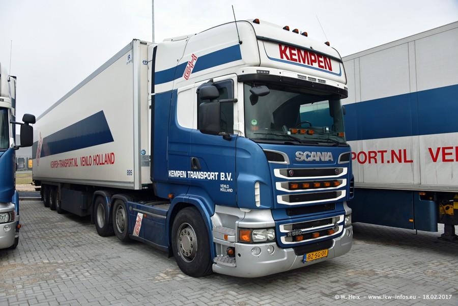 20170218-Kempen-00293.jpg