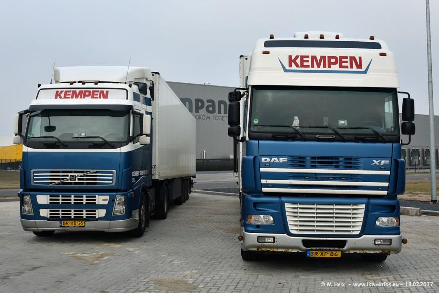 20170218-Kempen-00299.jpg