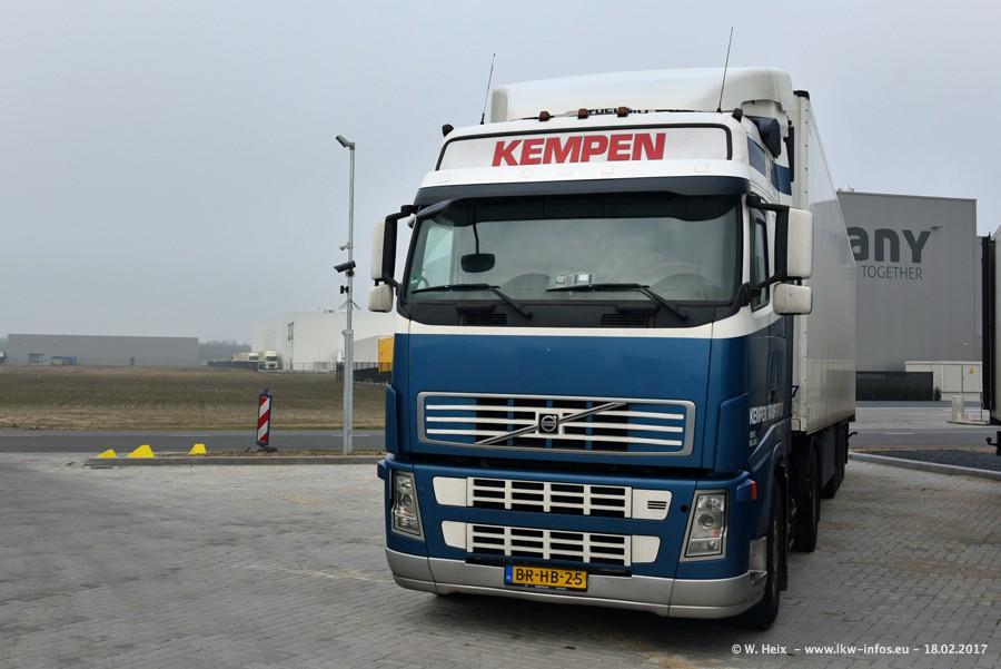 20170218-Kempen-00300.jpg