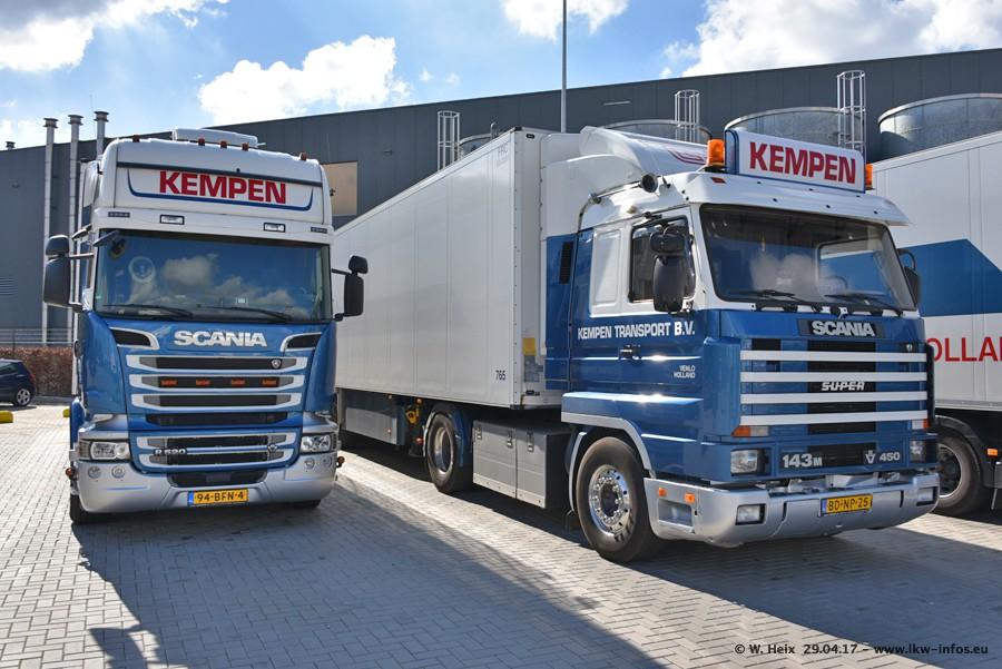 20170429-Kempen-00016.jpg