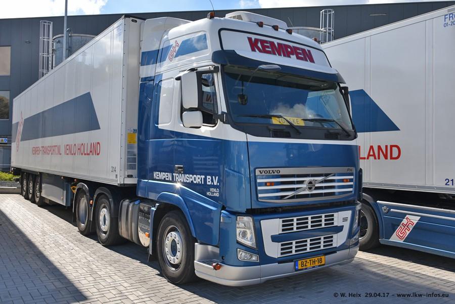 20170429-Kempen-00021.jpg