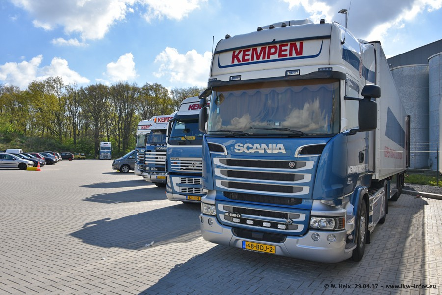 20170429-Kempen-00029.jpg