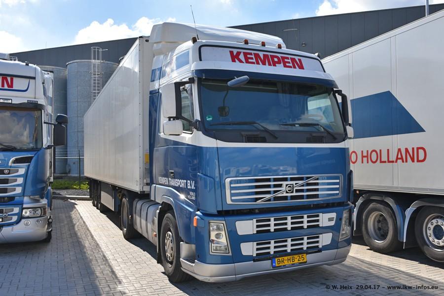 20170429-Kempen-00032.jpg