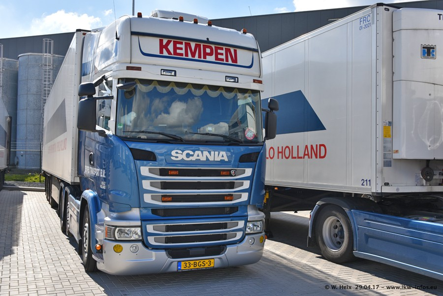 20170429-Kempen-00046.jpg