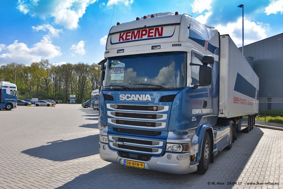 20170429-Kempen-00054.jpg