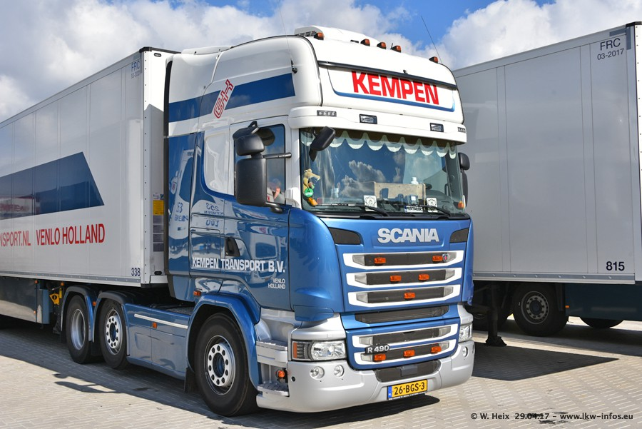 20170429-Kempen-00074.jpg
