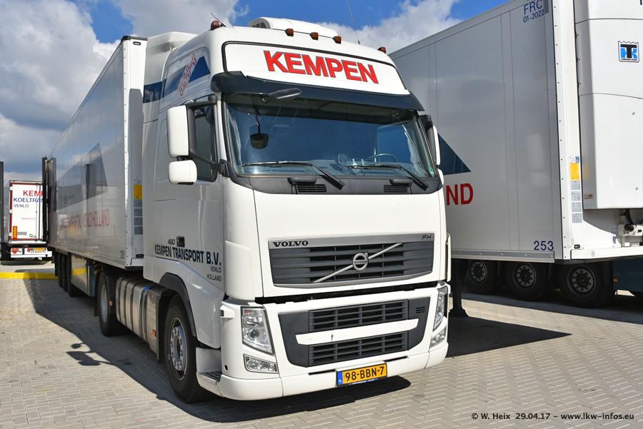 20170429-Kempen-00081.jpg