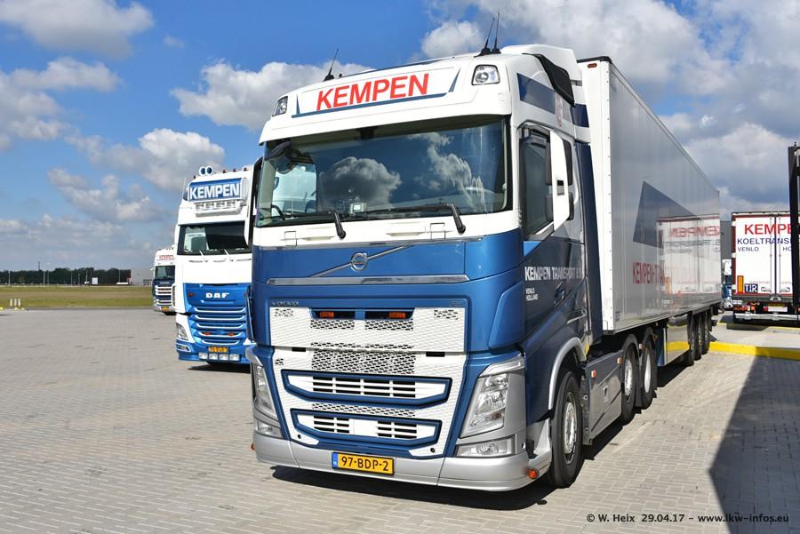 20170429-Kempen-00082.jpg
