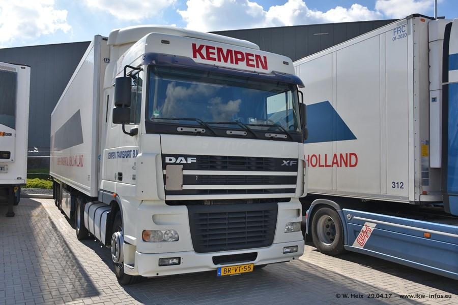 20170429-Kempen-00103.jpg