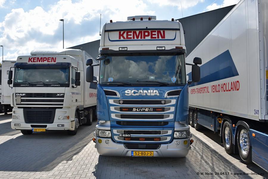20170429-Kempen-00108.jpg
