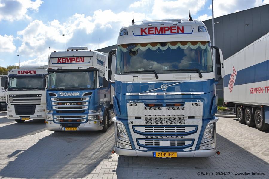 20170429-Kempen-00112.jpg