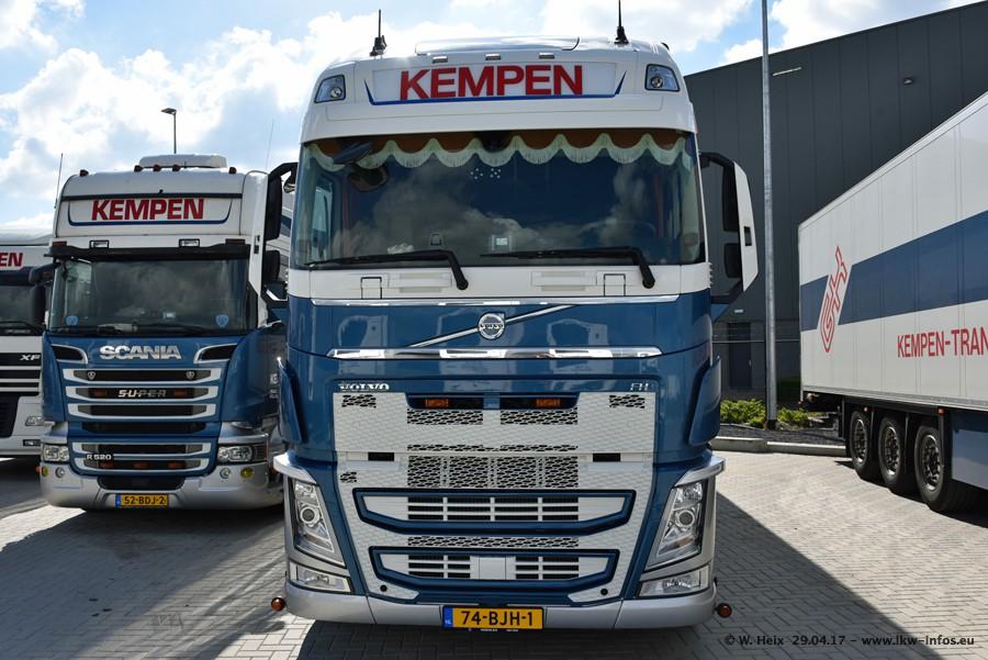20170429-Kempen-00113.jpg