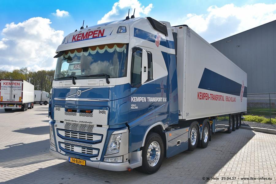20170429-Kempen-00117.jpg