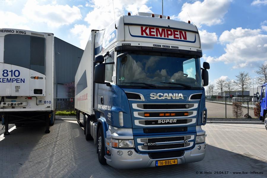 20170429-Kempen-00120.jpg