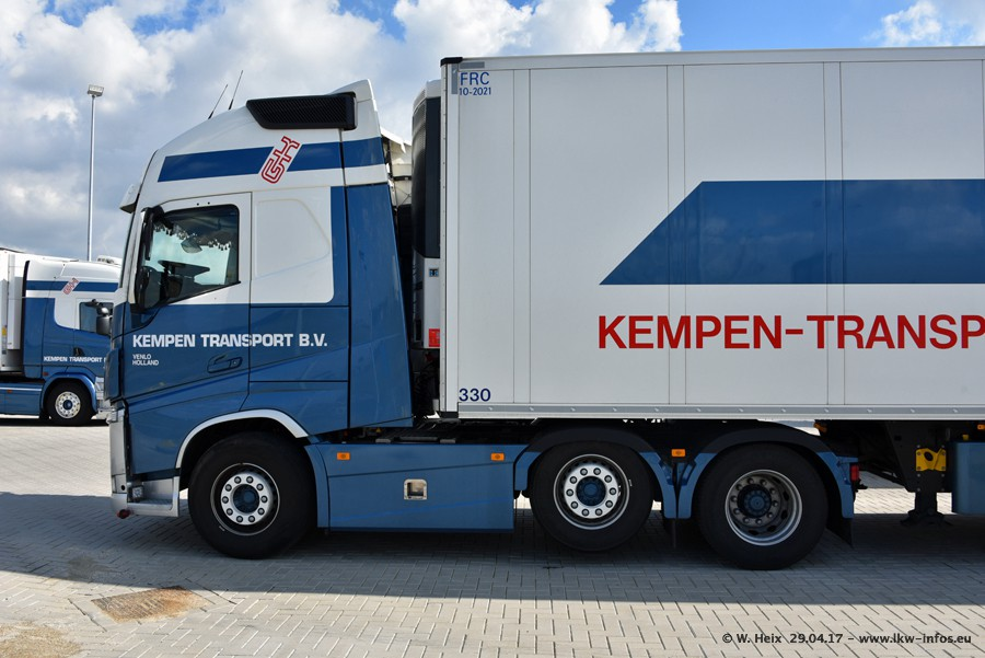 20170429-Kempen-00134.jpg