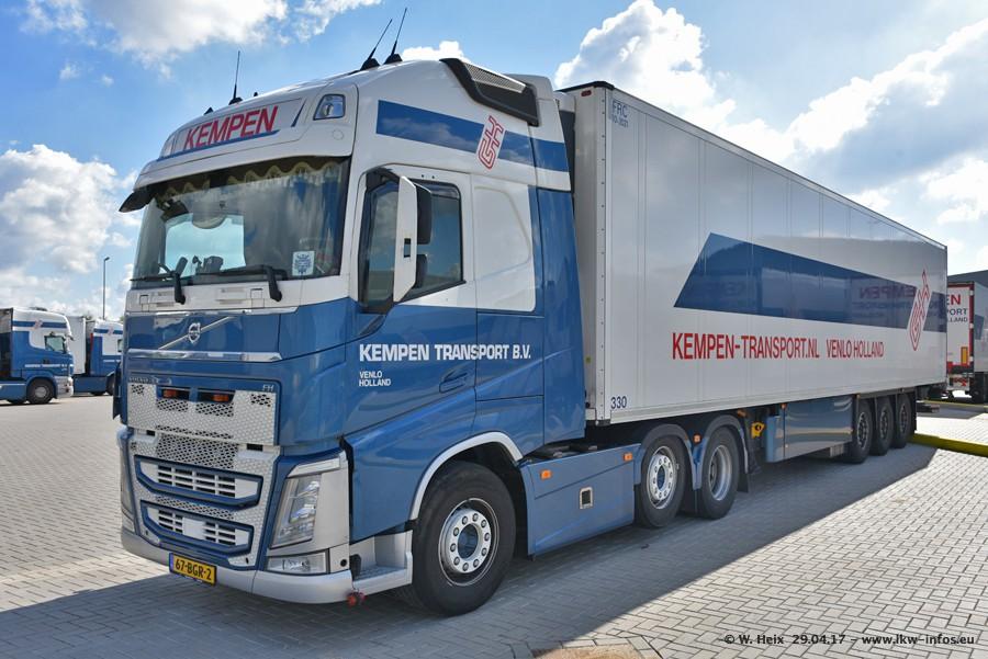 20170429-Kempen-00135.jpg