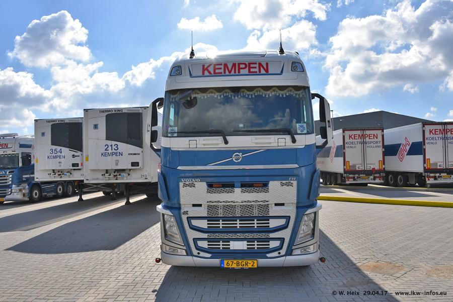20170429-Kempen-00138.jpg