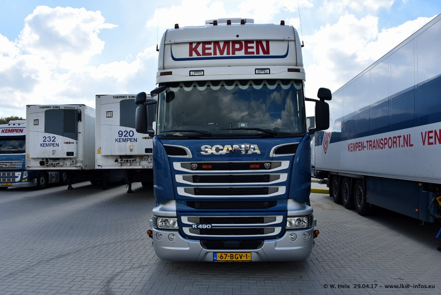 20170429-Kempen-00161.jpg