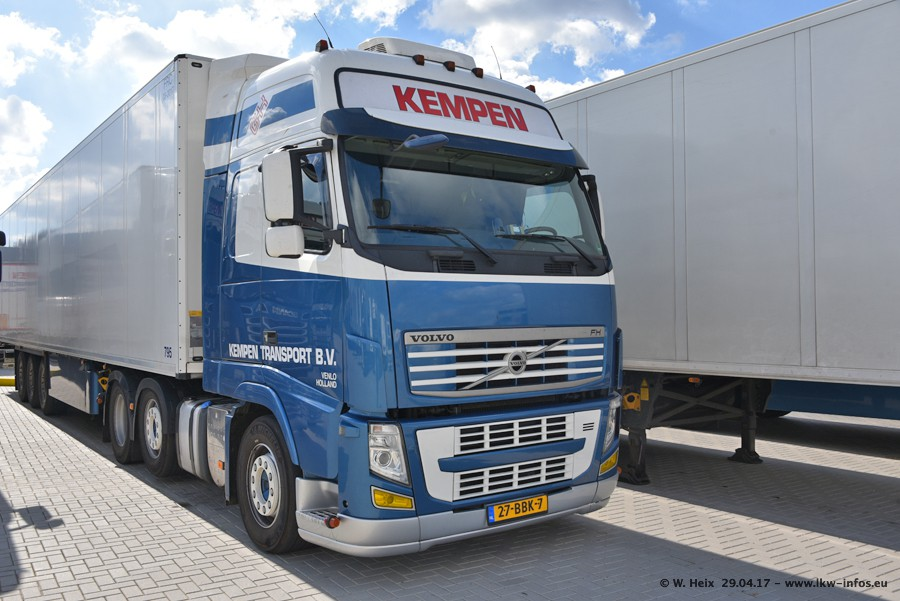 20170429-Kempen-00173.jpg