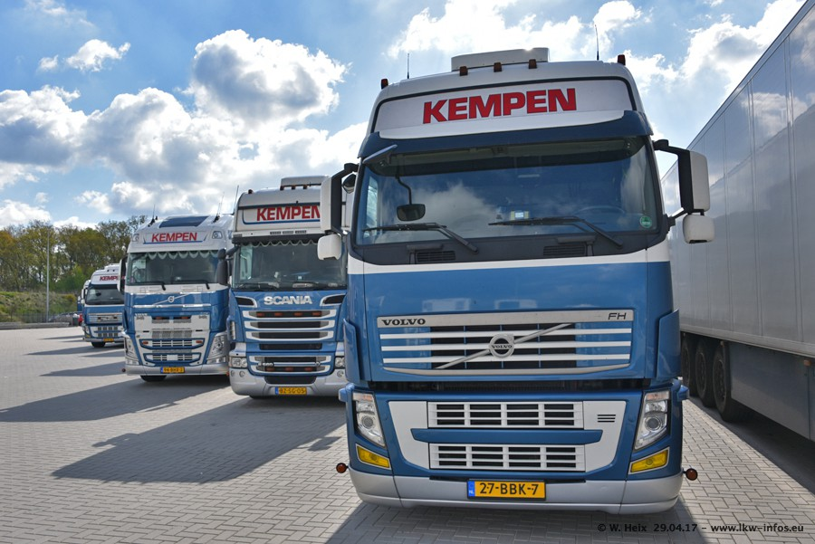 20170429-Kempen-00175.jpg
