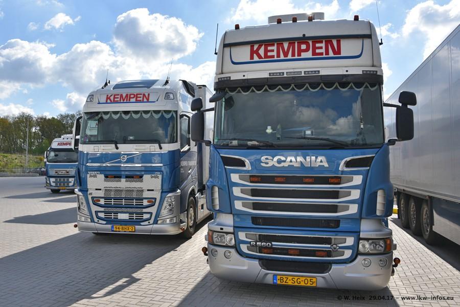 20170429-Kempen-00178.jpg