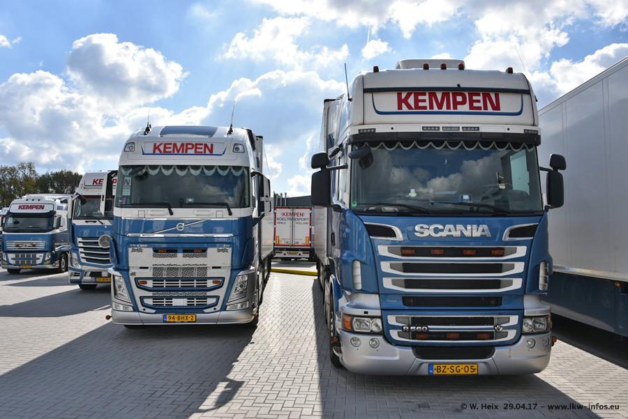 20170429-Kempen-00179.jpg