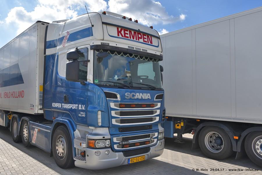 20170429-Kempen-00180.jpg