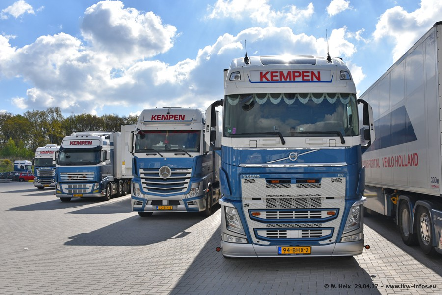 20170429-Kempen-00181.jpg