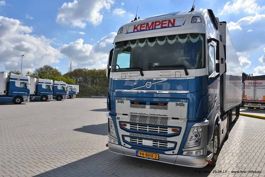 20170429-Kempen-00183.jpg