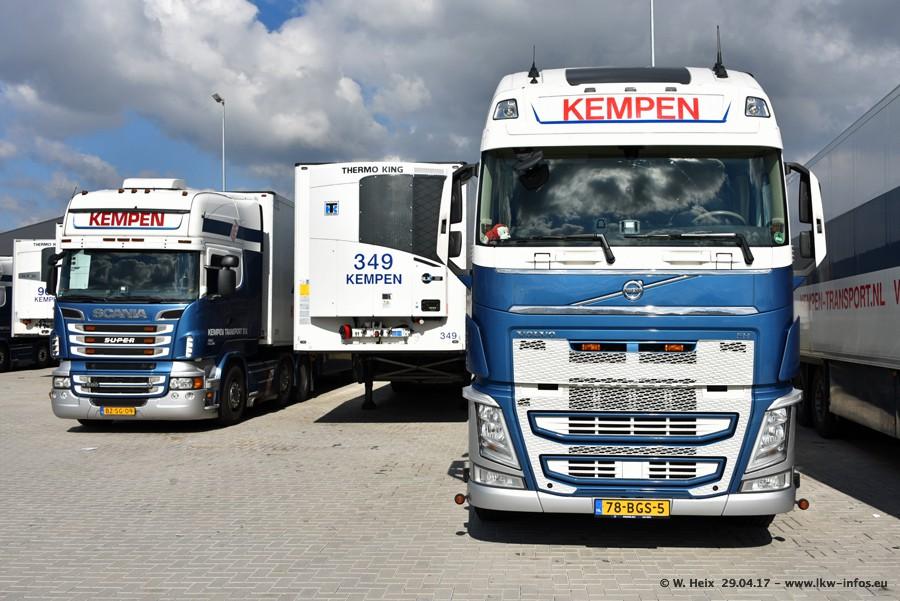 20170429-Kempen-00190.jpg