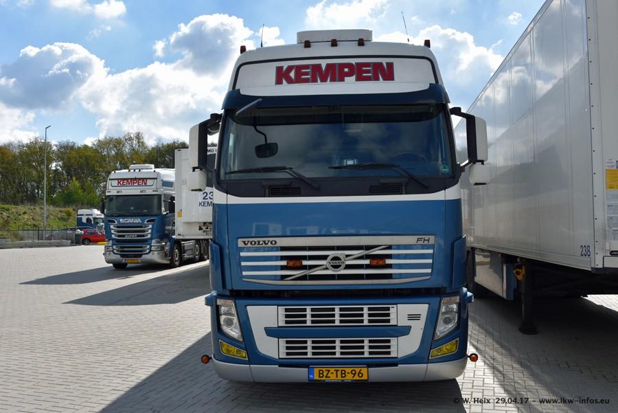 20170429-Kempen-00198.jpg