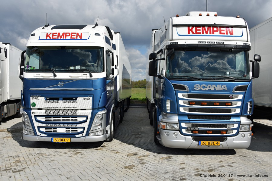 20170429-Kempen-00228.jpg