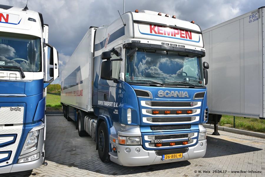 20170429-Kempen-00229.jpg