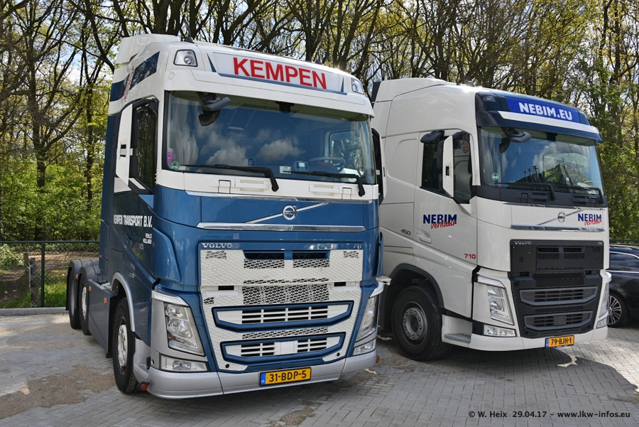 20170429-Kempen-00238.jpg