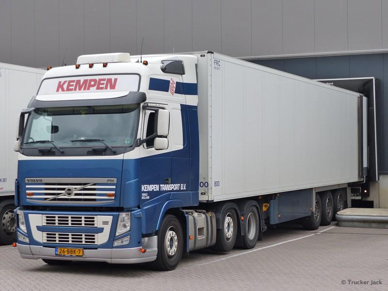 20171031-Kempen-00017.jpg