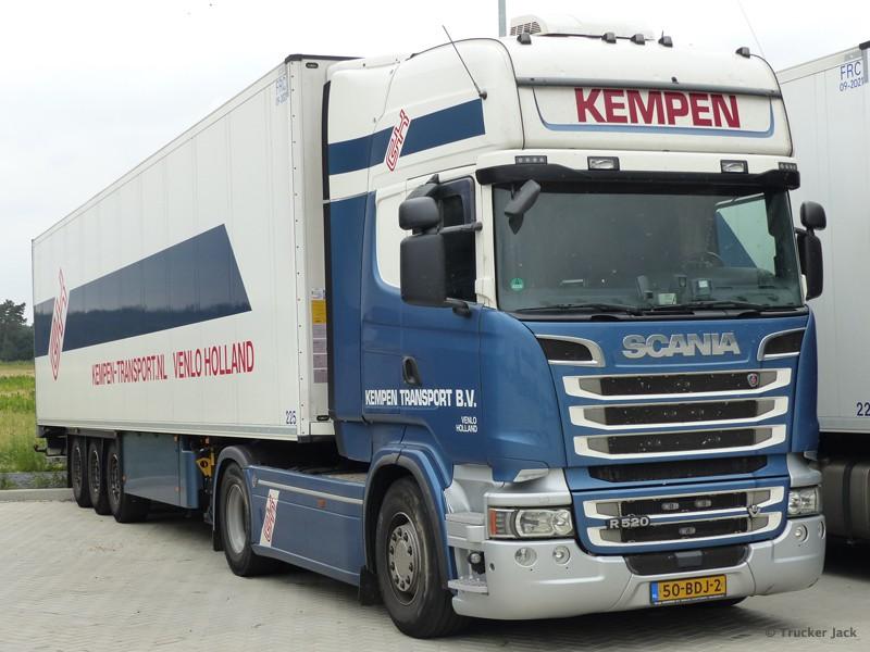 20171031-Kempen-00030.jpg