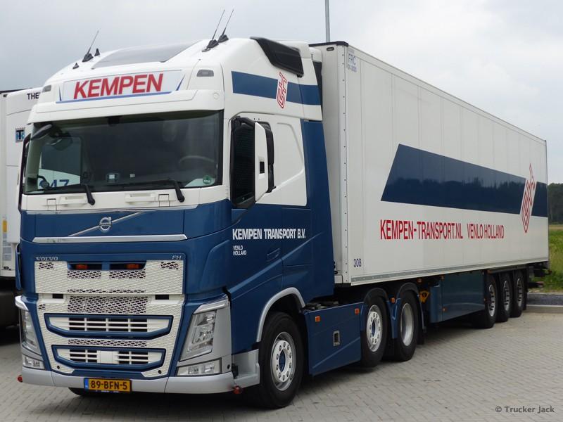 20171031-Kempen-00035.jpg