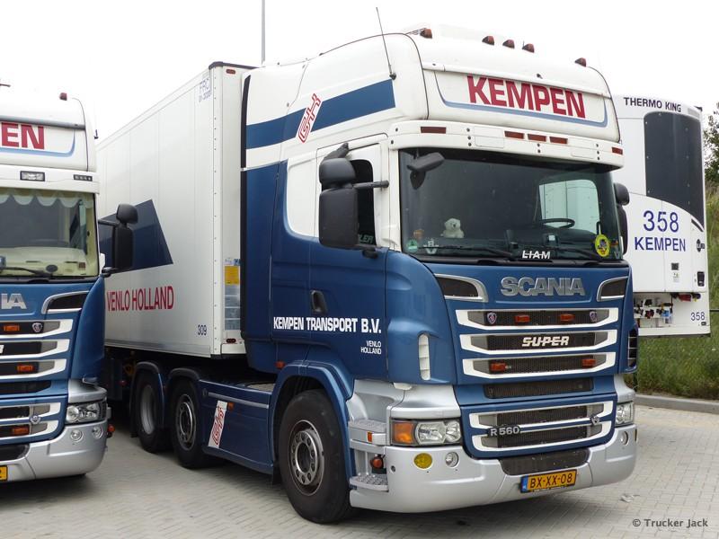 20171031-Kempen-00036.jpg