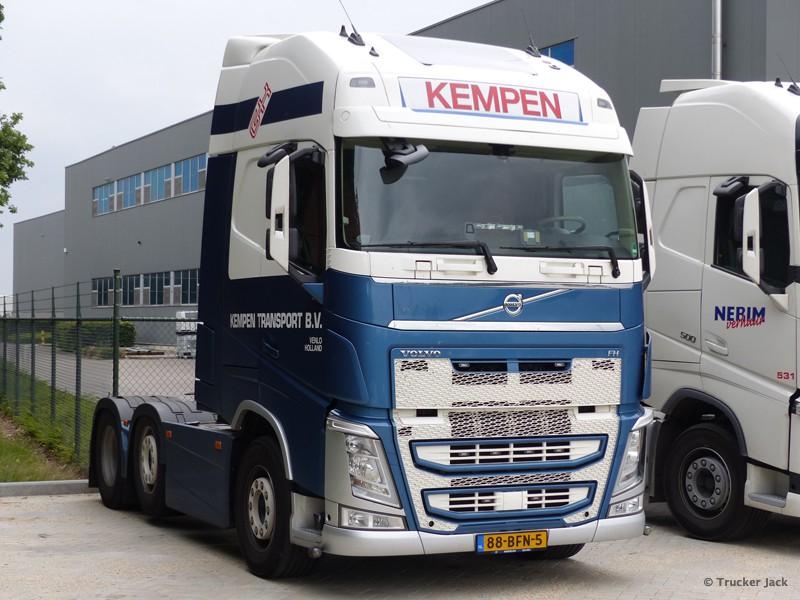 20171031-Kempen-00038.jpg